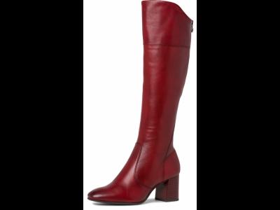 Tamaris 1-25515-25 501 scarlet