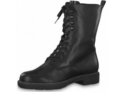 Tamaris 1-26231-23 001 black