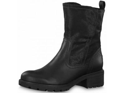 Tamaris 1-26462-23 001 black
