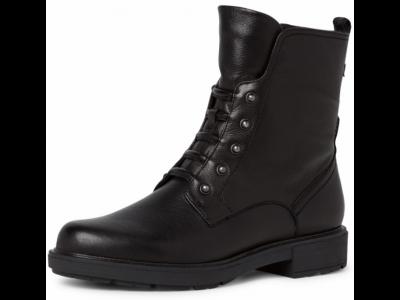 Tamaris 1-26469-25 001 black
