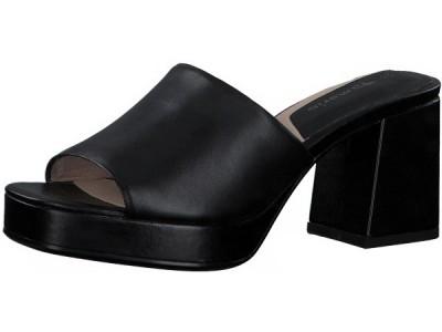 Tamaris 1-27213-26 001 black