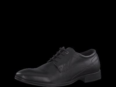 S.oliver 5-13203-21 001 black