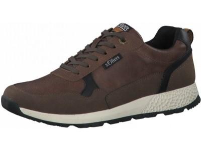 S.Oliver 5-13608-27 300 brown