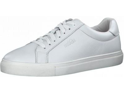 S.Oliver 5-13632-26 100 white
