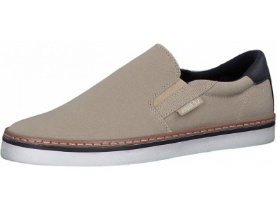 S.Oliver 5-14601-26 341 taupe