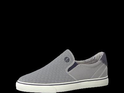 S.Oliver 5-14602-22 200 grey