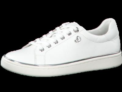 S.Oliver 5-23625-24 102 white nappa