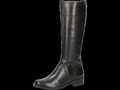 Caprice 9-25511-25 022 black nappa
