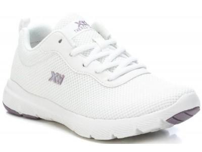 Xti 42562 blanco