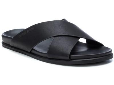 Xti 49614 negro