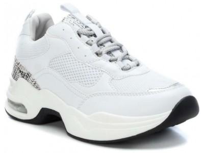 Xti 49987 white