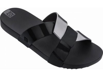 Zaxy 1-780-20204-29 black