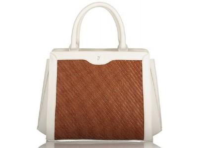Axel Sydela handbag 1010-2191 camel