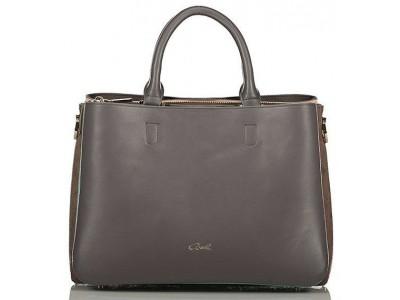 Axel Mary handbag 1010-2303 grey