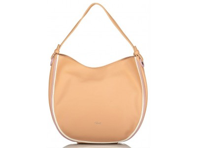 Axel Fran shoulderbag 1010-2357 beige