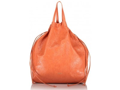 Axel Ines reversible bag 1010-2565 025 Camel