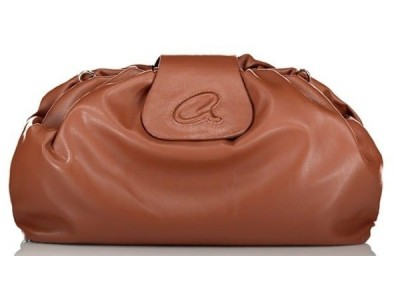 Axel Judith 1010-2596 brown