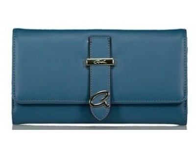 Axel Juliana flap 1101-1324 blue