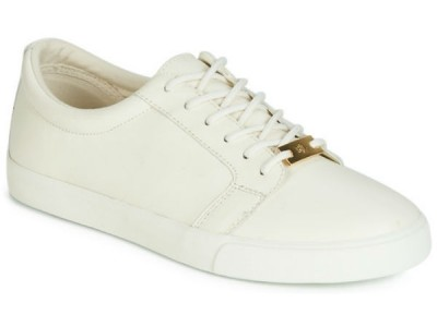 Polo Ralph Lauren reaba-sk-vlc white