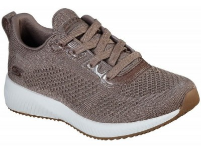 Skechers 117006 taupe natural