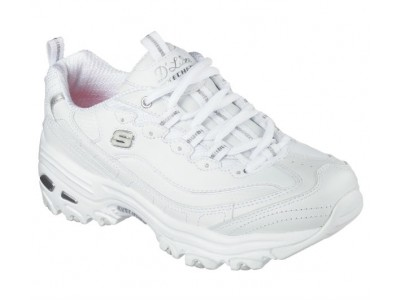 Skechers 11931 white