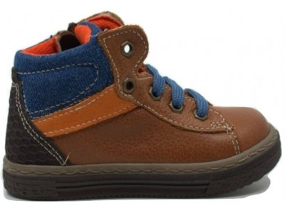 Mkids 519-18509 brown