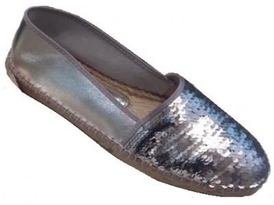 Viguera 1234 silver