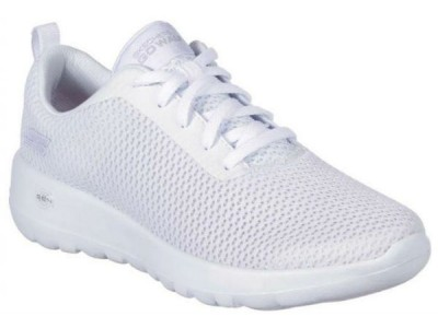 Skechers 15601 white