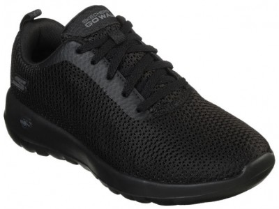 Skechers 15601 black