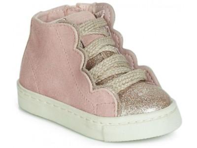 Gioseppo Kusel 56273 pink
