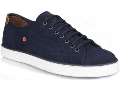 Robinson 1581 blue