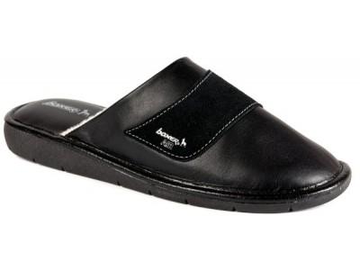 Boxer 18015 black