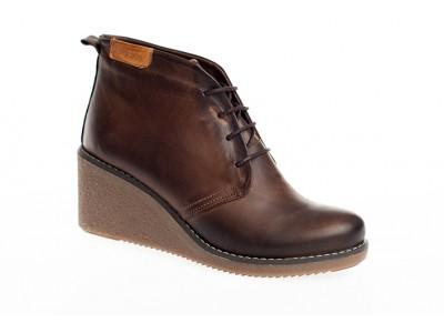 Safe step 18620 brown