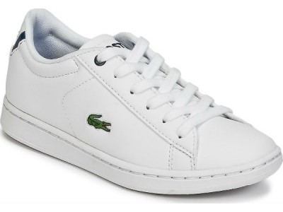 Lacoste Carnaby evo bl 1 suc