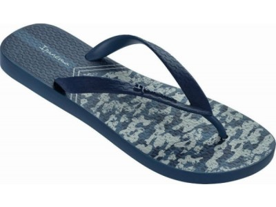 Ipanema parati 1-780-7303 blue