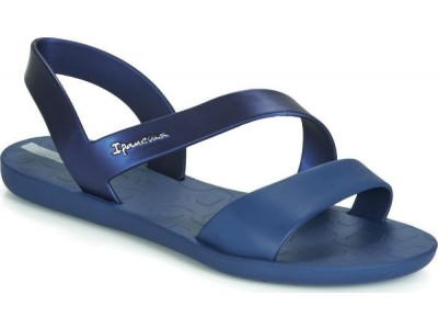 Ipanema 1-780-19326 blue