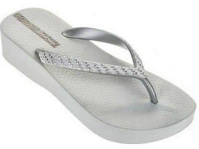 Ipanema 1-780-6317 white