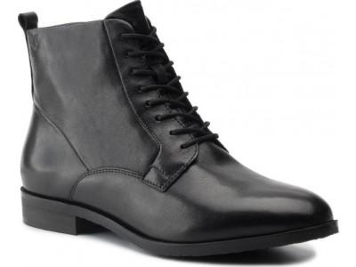 Caprice 9-25102-23 022 black nappa