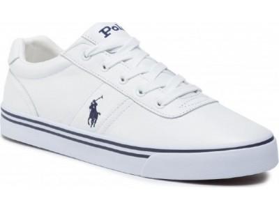 Polo Ralph Lauren Hanford 816765046002 white