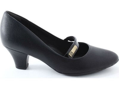 Piccadilly 703016-18 black