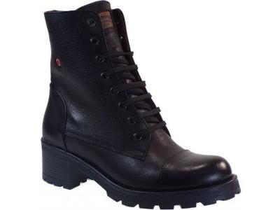 Robinson 3455 black