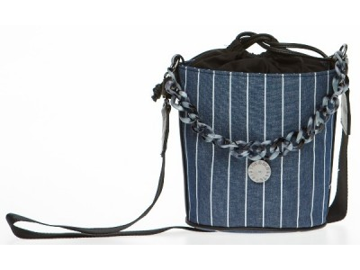 Christina Malle Blue Busket