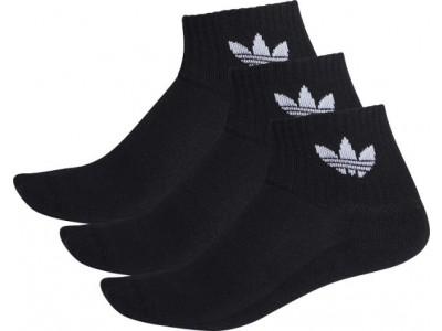 Adidas FM0643 MID ANKLE SOCKS