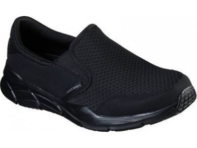 Skechers 232017 black