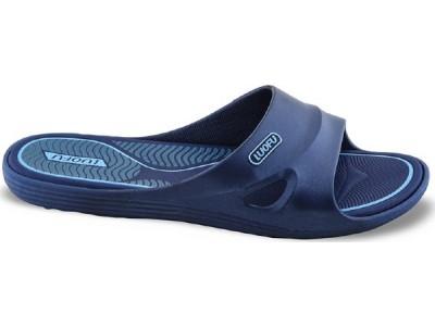 Cubanitas 11/348 blue