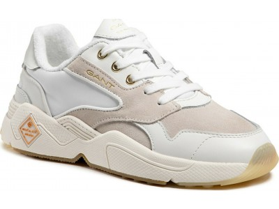 Gant Nicewill 22531570-G29 white