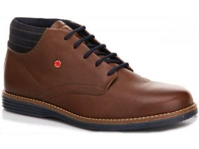 Robinson 2091 brown