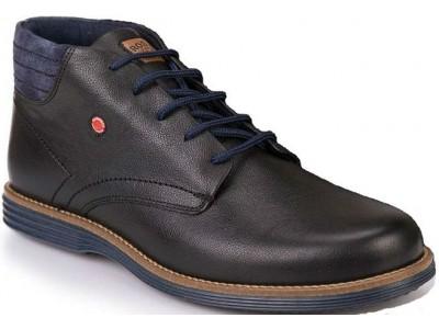 Robinson 2091 black