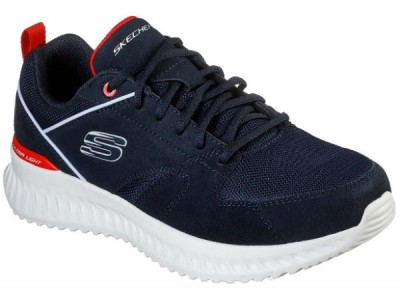 Skechers 232058 navy