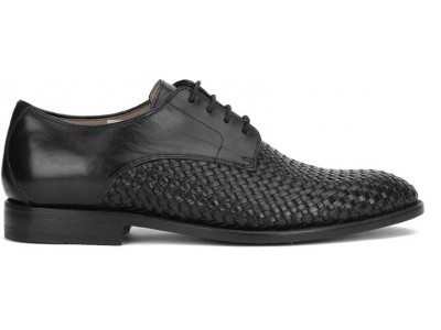 Clarks Twinley Lace Black  261246557090